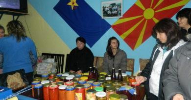 podgotovka humanitaren bazar zeni sdsm 03