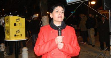 Vesna Bendevska vo Prilep 011