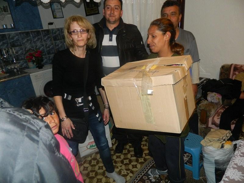 Humanitarna Trizla 11