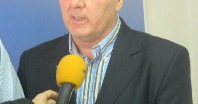 Ilija Jovanoski Nositel