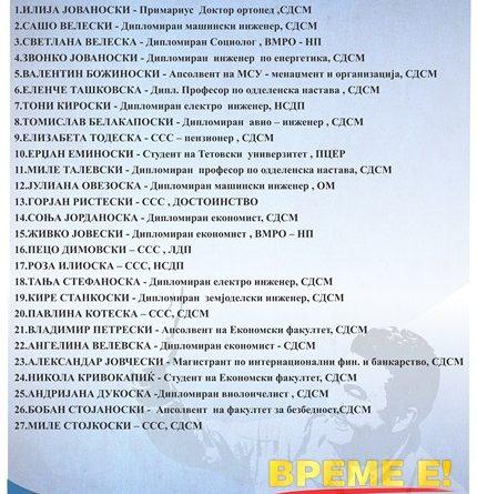 Sovetnici Copy