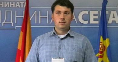 pres201113